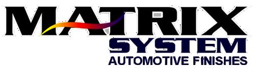 matrixsystemlogo